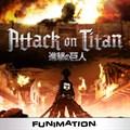 Buy Attack on Titan, Season 101 - Microsoft Store