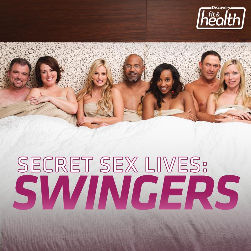 Real swinger dating sites in phoenix