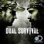Buy Dual Survival, Season 5 - Microsoft Store
