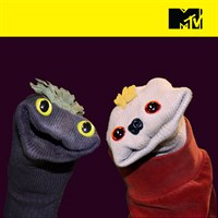Best of Sifl and Olly