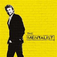 The Mentalist (Subtitled)