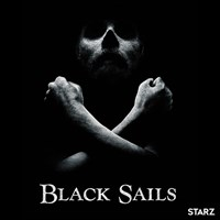 Deals on Black Sails: Seasons 1 Digital