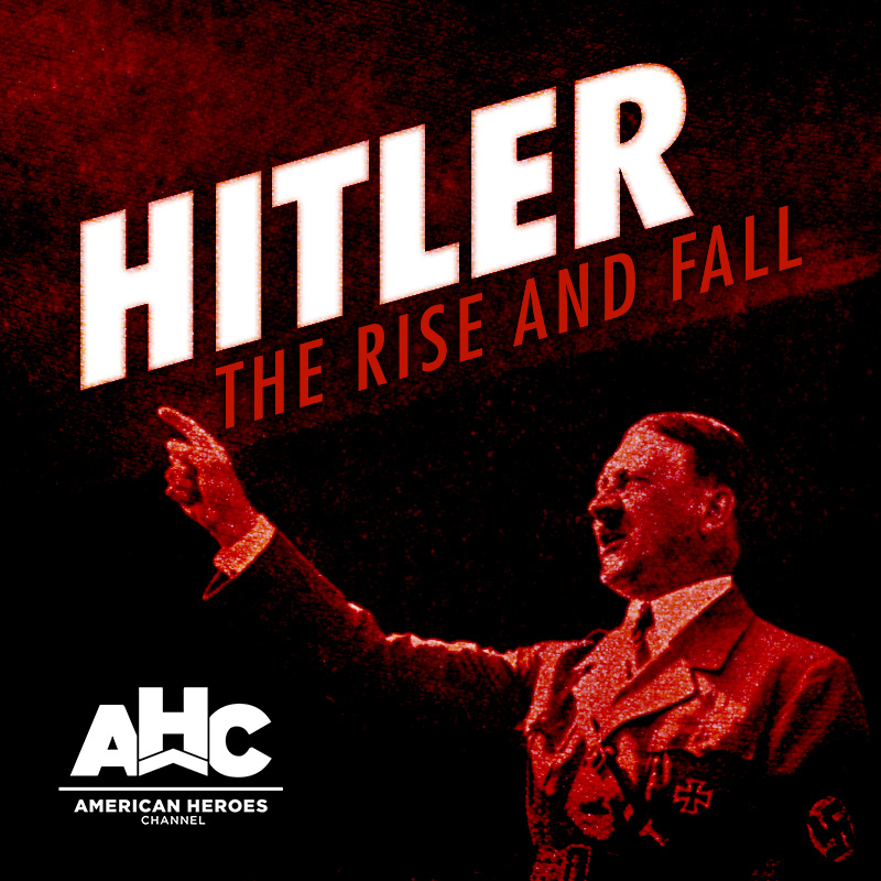the downfall of hitler essay The downfall of humanity - humanising evil in by humanising evil in der untergang in the essay – the cordiality of hitler blinded her to the.