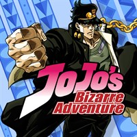 Buy JoJos Bizarre Adventure Season 2