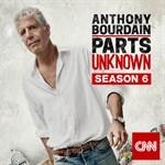 anthony bourdain parts unknown season 11 download