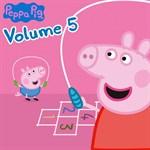 Buy Peppa Pig Season 5 Microsoft Store