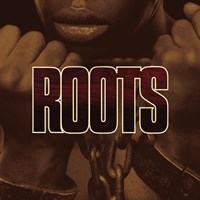 Roots: The Original Mini Series