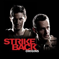 Strike Back Origins