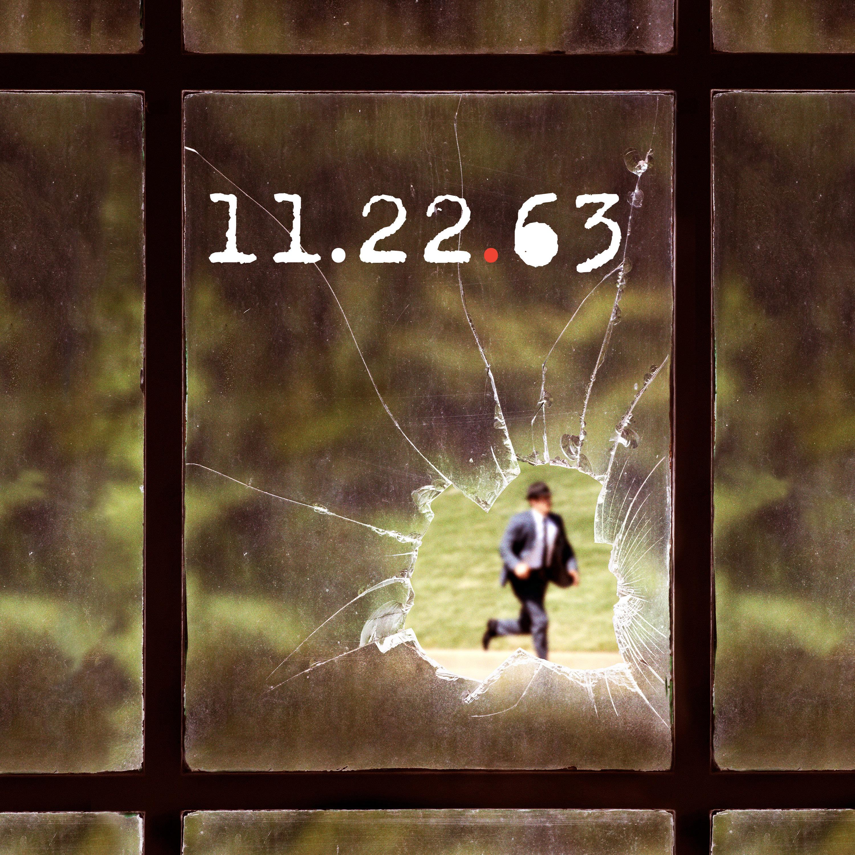 11.22.63, Seizoen 1