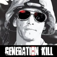 Generation Kill (VOST)