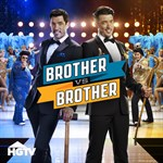 Buy Brother Vs Brother Season 4 Microsoft Store