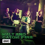 halt and catch fire s03e03 onitube