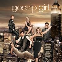 Gossip Girl: The Complete Series