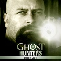 Ghost Hunters: Best of Vol. 1