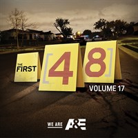 The First 48 (Volumes)
