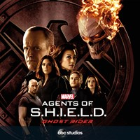 Marvel Agents Of Shield Staffel 4 Stream Deutsch