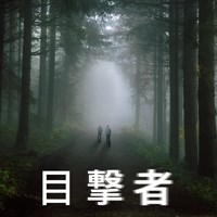 EYEWITNESS/目撃者