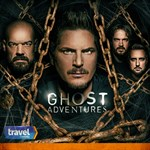 ghost adventures s16e10 release date