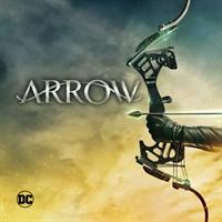 Arrow (Subtitled)