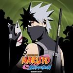 Buy Naruto Shippuden Uncut, Season 701 - Microsoft Store