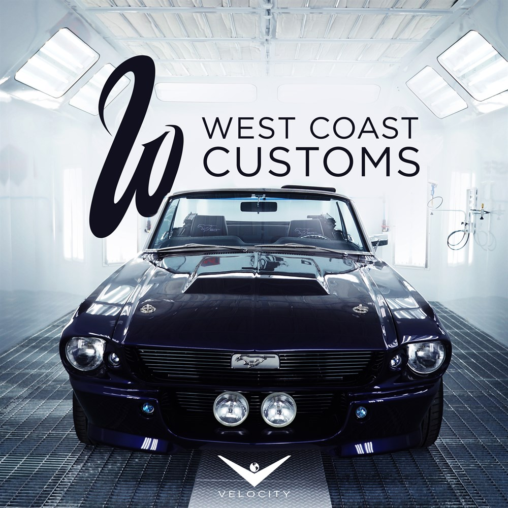 west coast customs microsoft store. Black Bedroom Furniture Sets. Home Design Ideas