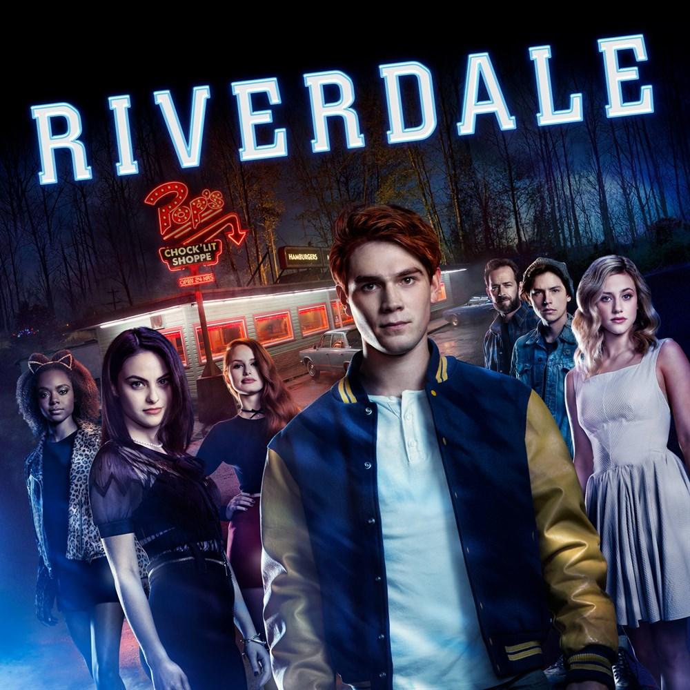 riverdale - photo #39