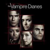 Buy The Vampire Diaries: The Complete Series, Season 1