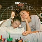 Folge euphoria 1 deutsch 'Euphoria' Review: