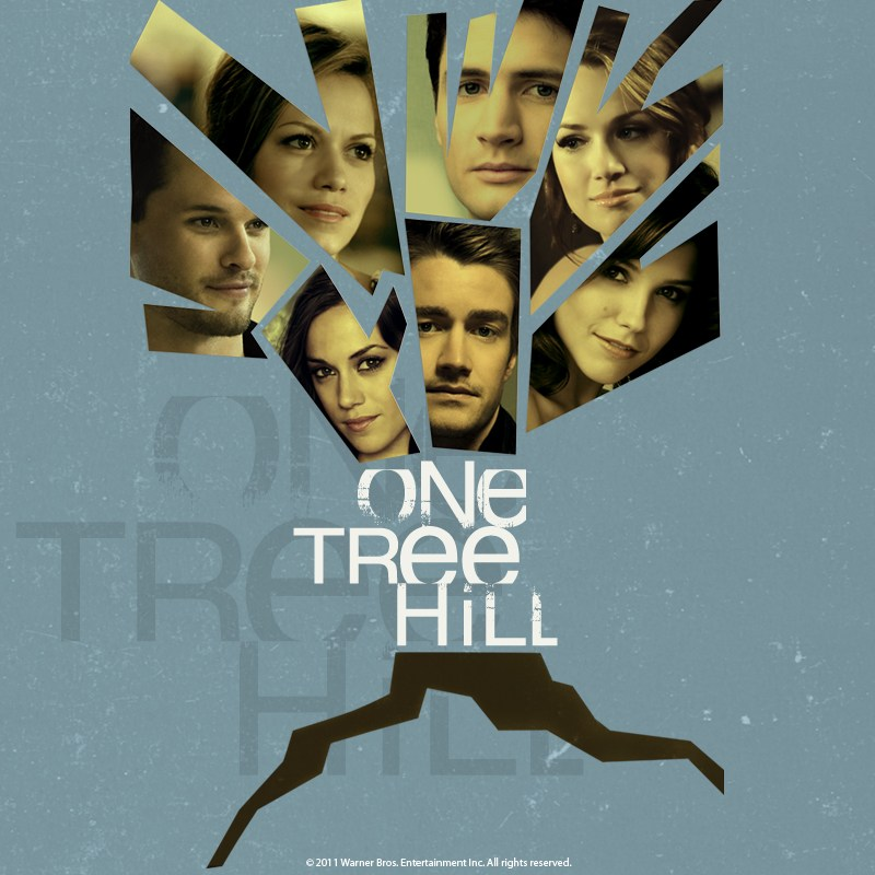 One Tree Hill (Subtitled)