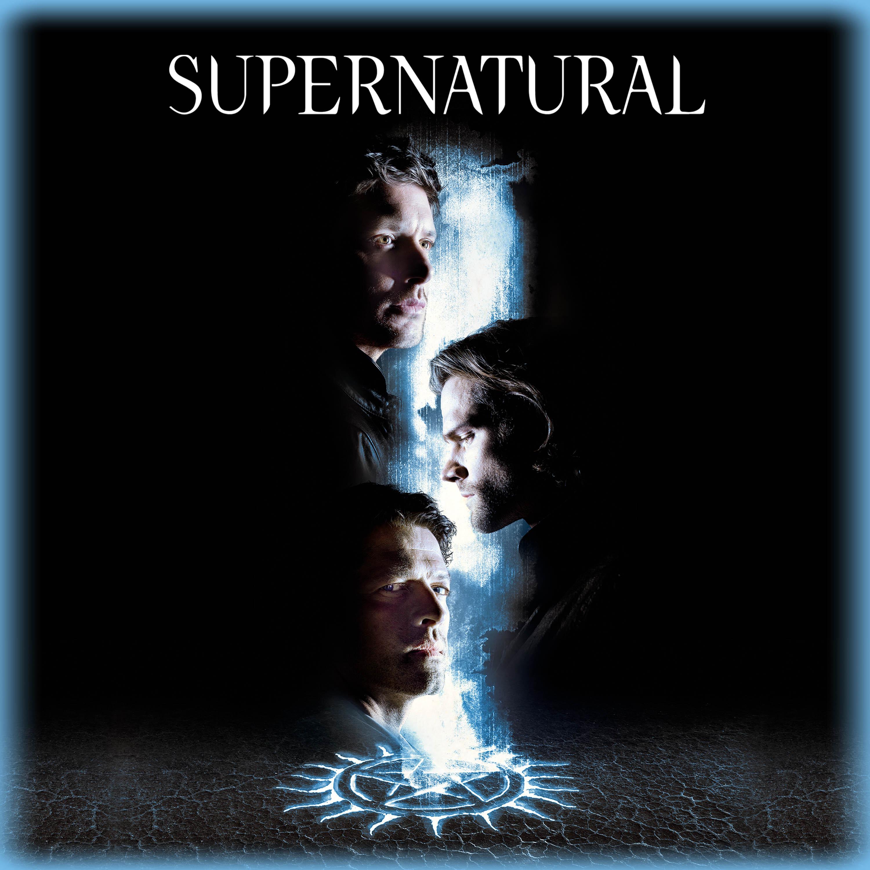 Supernatural (Subtitled)