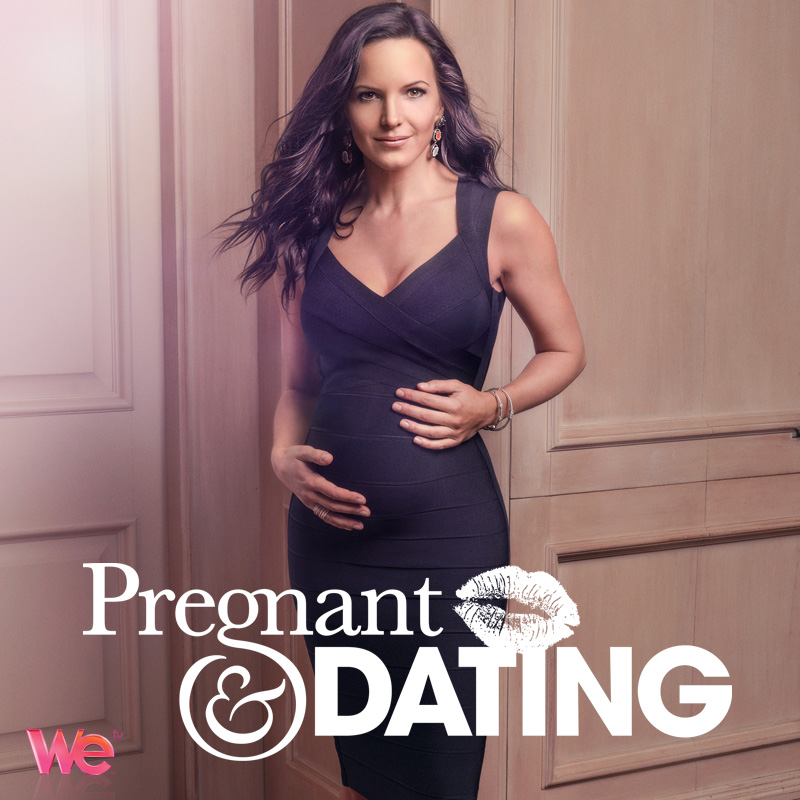 pregnant and dating after the show If it doesn't show up, take a test  that but am not sure of the date but it was after the 18 march 2018 however i had  april 30th 2018 when did i get pregnant.