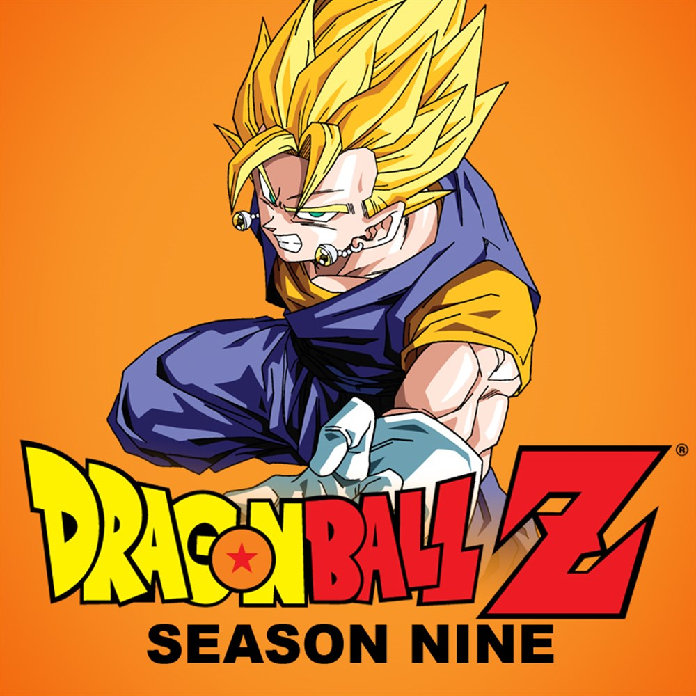 Dragon ball z microsoft store - Dragon bale z ...