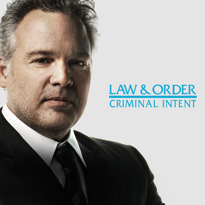 criminal law intention Mens rea refers to criminal intent the literal translation from latin is guilty mind  examples of strict liability offenses in criminal law often include possession and statutory rape many commentators criticize convicting defendants under strict liability because of the lack of mens rea.