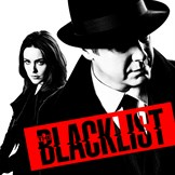 Buy The Blacklist, Season 5 - Microsoft Store en-CA