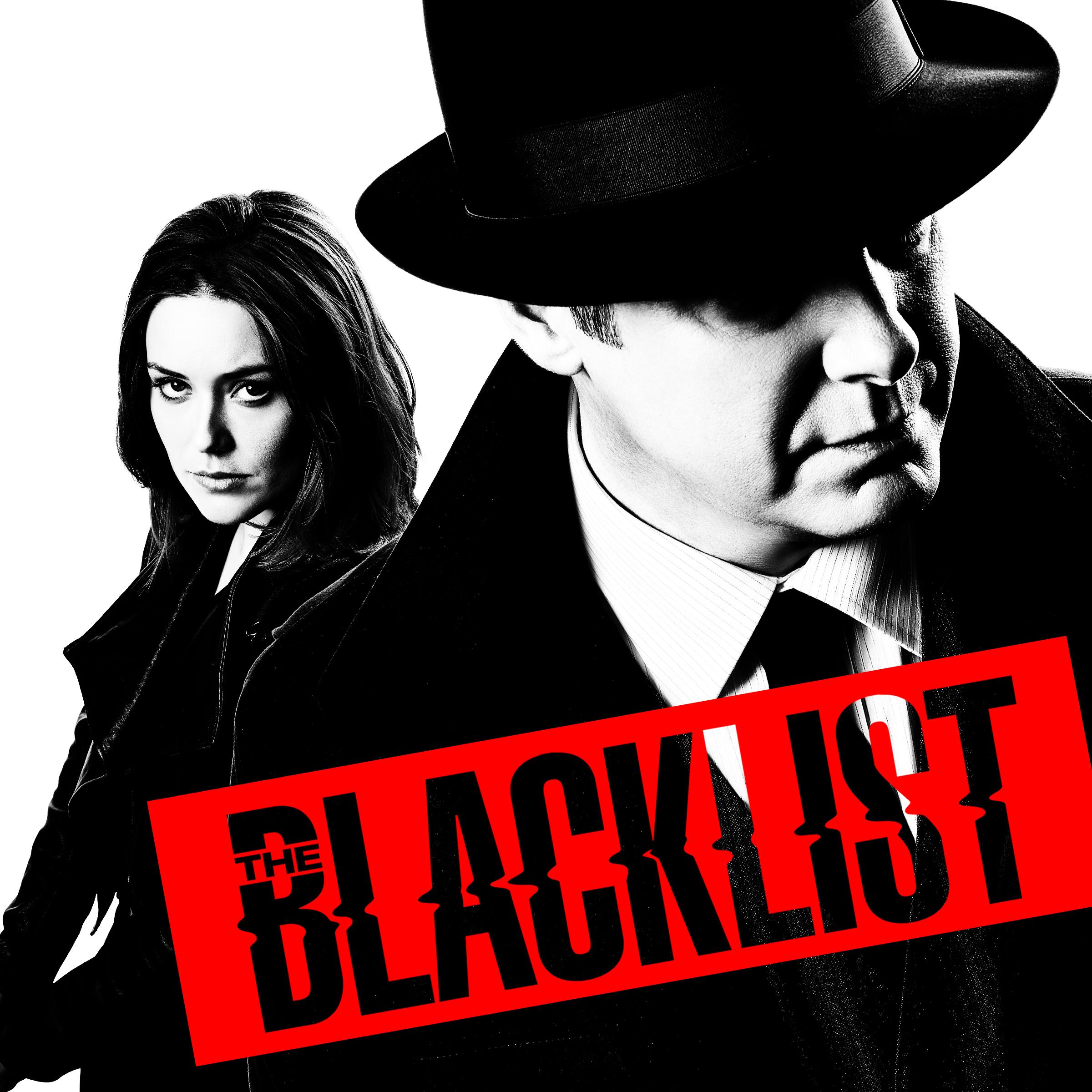 The Blacklist (VOST)