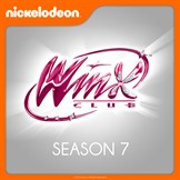 Buy Winx Club, Season 7 - Microsoft Store