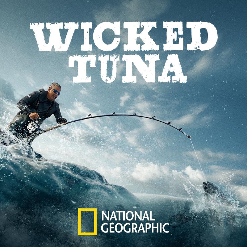 Wicked Tuna