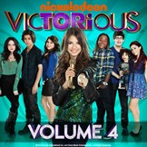 Buy VICTORiOUS, Season 4 - Microsoft Store
