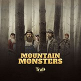 buy mountain monsters season 6 microsoft store buy mountain monsters season 6