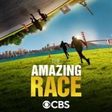 Buy The Amazing Race, Season 31 - Microsoft Store