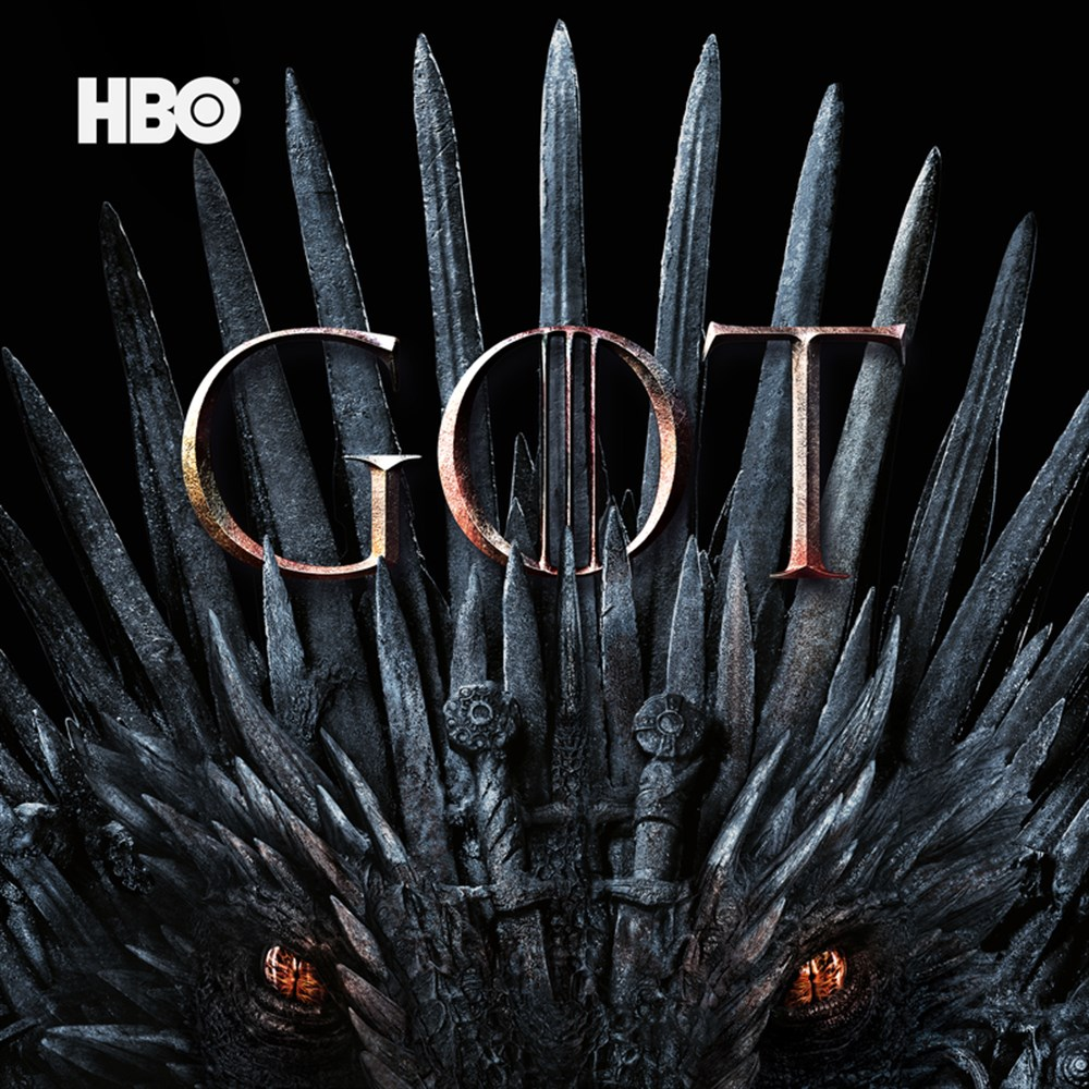 Game Of Thrones Staffel 5 Download