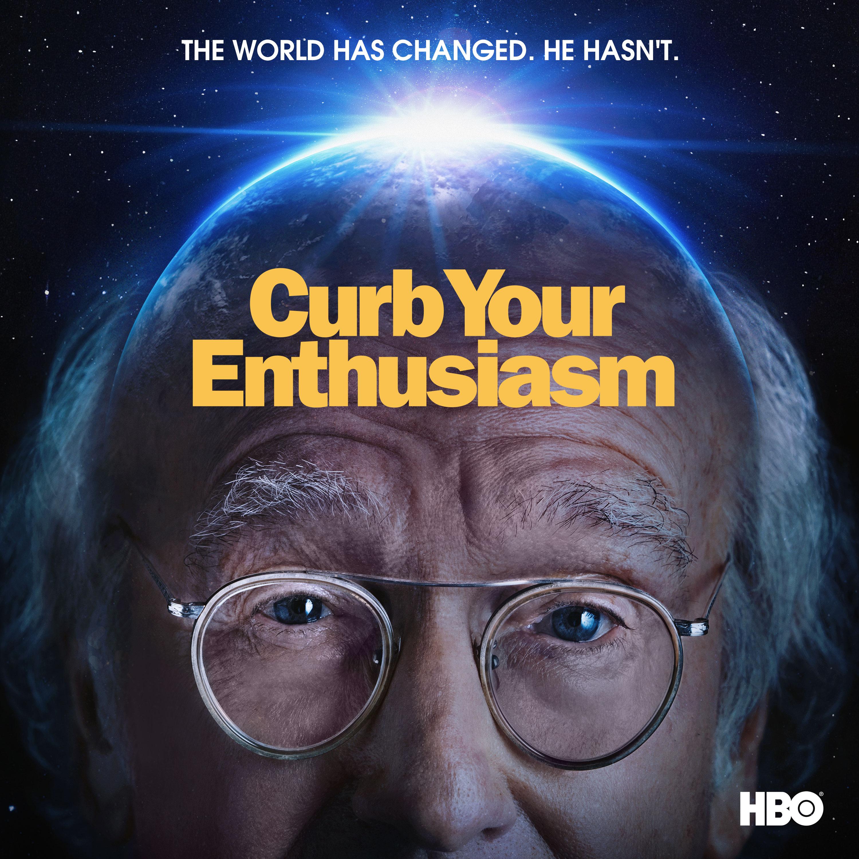 Curb Your Enthusiasm
