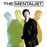 Buy The Mentalist, Season 7 - Microsoft Store en-AU