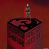 Buy Superman Red Son Motion Comics Season 1 Microsoft Store
