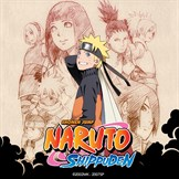 Buy Naruto Shippuden Uncut, Season 807 - Microsoft Store