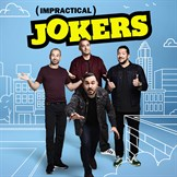 watch impractical jokers season 6 episode 23