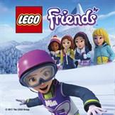 Buy Lego Friends Season 5 Microsoft Store