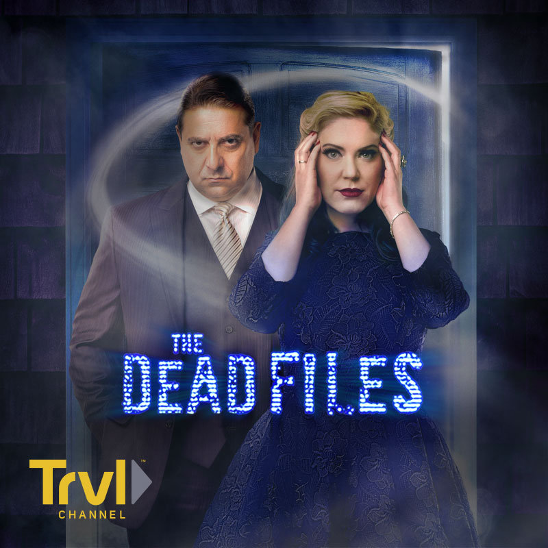 shows the dead files
