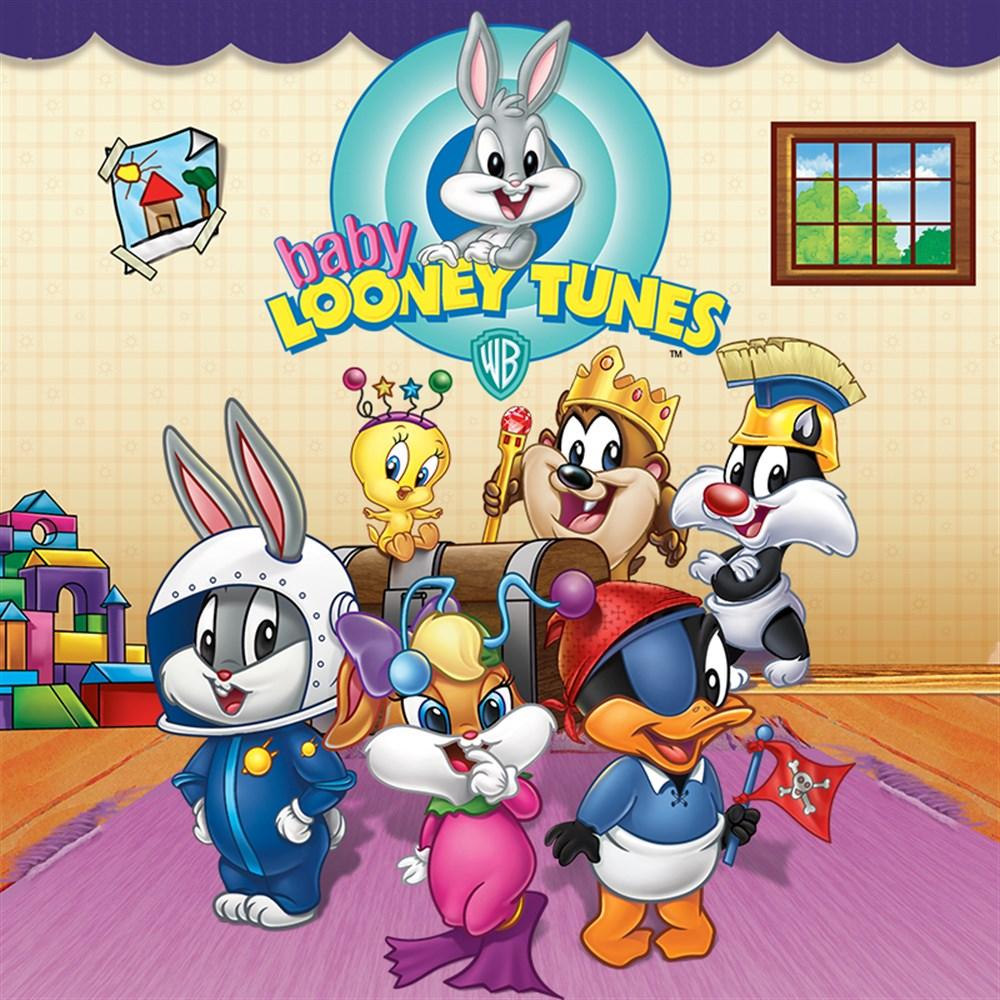 Baby looney tunes microsoft store - Bebe looney tunes ...