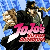 Buy JoJo's Bizarre Adventure, Season 201 - Microsoft Store
